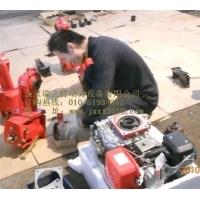 中国最先进微耕机视频重庆柴油微耕机湖南微耕机微耕机械