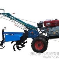 微耕机质量排名微耕机的使用什么是微耕机气死牛微耕机
