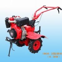 微耕机排名第一的品牌气死牛微耕机图片自走自耕式微耕机