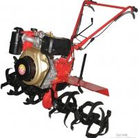 最好微耕机微耕机f170微耕机轮胎广西微耕机生产厂家