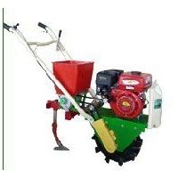 旋耕机多功能微耕机多功能微耕机价格微耕机犁微耕机是什么