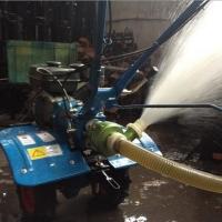 多功能微耕机价格重庆微耕机变速箱小白龙微耕机生产厂家