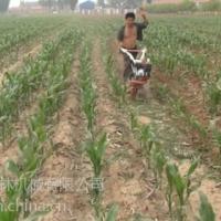 耕田机微耕机大全小型微耕机价格微耕机资料微耕机的用途