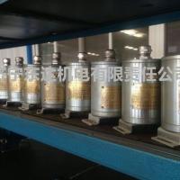 厂家直供气动隔膜泵-BQH12矿用本安旋转编码器