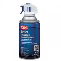CRC14085 高压除尘喷剂  光纤清洁剂  压缩气体空气