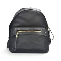 欧美新款牛津布双肩包女尼龙休闲旅行包背包迷你复古百搭时尚书包
