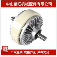 磁粉制动器维修  磁粉离合器维修  磁粉器厂家