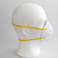 大量供应英国安全先生一次性防尘口罩