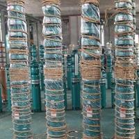北京潜水电机,热水潜水电机
