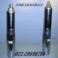 北京不锈钢潜水泵