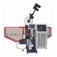 JBD-300W微机控制低温自动冲击试验机
