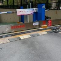 防汛挡水板 地铁站防汛挡水板 多雨季防汛挡水板