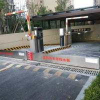 地铁口防汛板,上海地铁口防汛板,地铁口铝合金防汛板