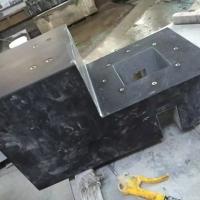南京大理石构件无锡花岗石构件常州大理石平台打孔