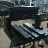 昆山大理石构件无锡花岗石构件杭州大理石打孔
