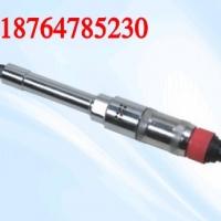 S40-360加长型气动砂轮机厂家平价出售