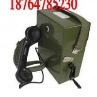 HCX-3手摇便携式磁石电话厂家亲民价格