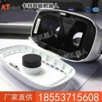 VR虚拟眼镜简介   VR虚拟眼镜原理