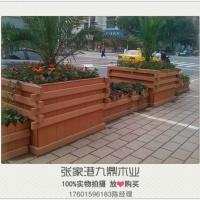 长沙菠萝格原木价格株洲巴蒂木山樟木上海市地区张家港
