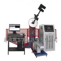 JBD-500W微机控制低温自动冲击试验机