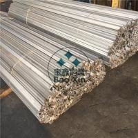 6061-t6铝排 氧化铝排 扁铝条铝方块 铝排厂家规格齐全