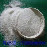 供应原料甲酸钾 CAS:590-29-4