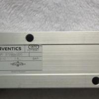 特价供应巴鲁夫传感器BOS5K-PS-ID10-S75
