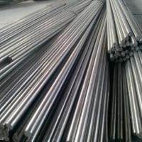 304不锈钢圆棒11厘陆丰生产