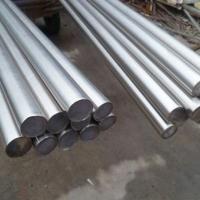 304不锈钢圆棒15厘陆丰生产