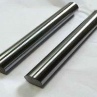 304不锈钢圆棒16厘陆丰生产