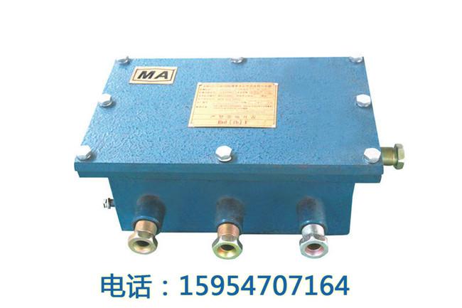 KDW127/12直流稳压电源