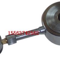 供应MYJ-20锚杆液压测力计锚杆拉力计厂家直销