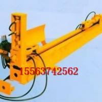 供应MTZ-1锚杆调直机出厂价销售
