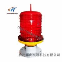 led航道信号灯 高空作业警示灯价格