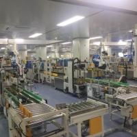 厂家直销川崎全自动搬运码垛机器人CP700L