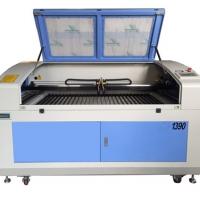 无锡激光雕刻打印机