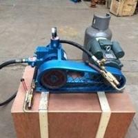 供应液化气导气泵