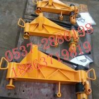 24kg液压弯道器 铁路专用液压弯道器 弯道器现货直销