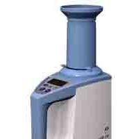 LDS-1G小麦玉米谷物水分测定仪