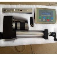 供应 广东地区光电纠偏机 超声波传感器 伺服纠偏执行器