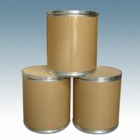 盐酸米诺环素原料13614-98-7自产