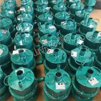 BQF15-16矿用风动潜水泵型号齐全,价格优惠