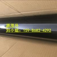 3MAB5030//3MAB5030//3MAB5030