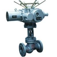 供应J941W-40C电动截止阀