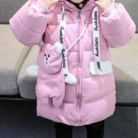 韩洋洋童装以用户为中心,正确引导消费抵制骗子