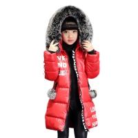 上海韩洋洋童装怎么样?快时尚品牌不压货,经营生意兴隆!