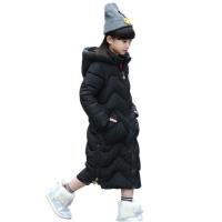 童装零售经验不足?加入韩洋洋童装,创业之路收获满满