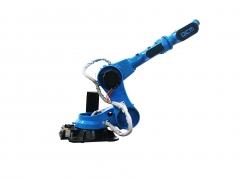 折弯机器人DR90 (1)