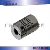 STL弹性管联轴器
