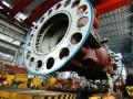 制造业发展面临多因素阻碍
